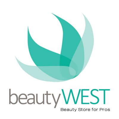 BEAUTYWESTS.COM