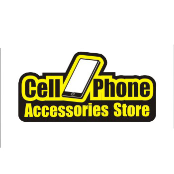 cell-phone-accessories.com