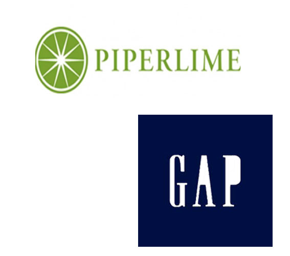 PIPERLIME.GAP.COM